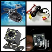 Camera For Reverse | Vehicle Parts & Accessories for sale in Central Region, Kampala