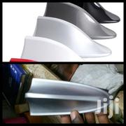 Shark Fin Antenna | Vehicle Parts & Accessories for sale in Central Region, Kampala