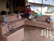 Gaylord Sofa Set | Furniture for sale in Central Region, Kampala