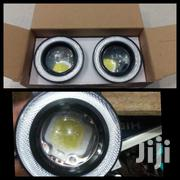 Angel Whitest Sport Lights | Vehicle Parts & Accessories for sale in Central Region, Kampala