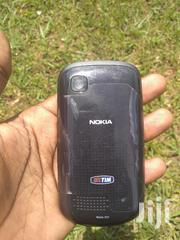Nokia Asha 201 512 MB Black | Mobile Phones for sale in Central Region, Kampala