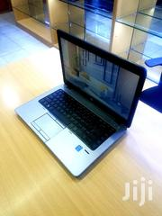 HP Elitebook 840 14 Inches 500 GB HDD Core I5 4 GB RAM | Laptops & Computers for sale in Central Region, Kampala