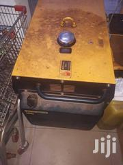 Kipor Generator | Electrical Equipments for sale in Central Region, Kampala