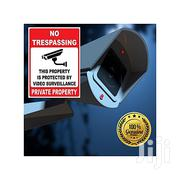 CCTV Camera Full Kit | Cameras, Video Cameras & Accessories for sale in Central Region, Kampala