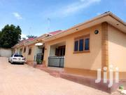 Double Room for Rent in Kireka | Houses & Apartments For Rent for sale in Central Region, Kampala