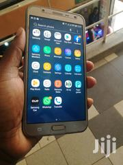 Samsung Galaxy J7 Neo 32 GB Gold | Mobile Phones for sale in Central Region, Kampala