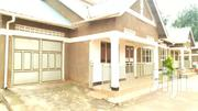 Kireka Two Bedrooms House for Rent | Houses & Apartments For Rent for sale in Central Region, Kampala