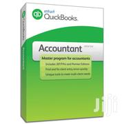 Intuit Quickbooks Enterprise Accountant, Lifetime License Product Key | Software for sale in Central Region, Kampala