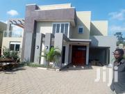 4 Bedrooms Posh House at Muyenga   Houses & Apartments For Rent for sale in Central Region, Kampala