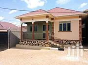 2bedroom House for Rent in Kyaliwajjara Town | Houses & Apartments For Rent for sale in Central Region, Kampala