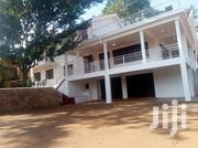 6 Bedrooms Mansion at Muyenga | Houses & Apartments For Rent for sale in Central Region, Kampala