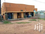 Commercial Building For Sale | Commercial Property For Sale for sale in Central Region, Kampala