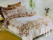 Bedroom Duvets | Home Accessories for sale in Central Region, Kampala