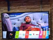 50inches LG Smart Tvs | TV & DVD Equipment for sale in Central Region, Kampala