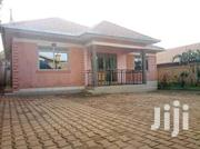 2bedroom House for Rent in Namugongo   Houses & Apartments For Rent for sale in Central Region, Kampala