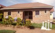 Shell House for Sale in Kasangati | Houses & Apartments For Sale for sale in Central Region, Wakiso