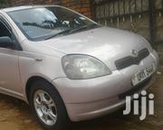 Toyota Vitz 1998 Beige | Cars for sale in Central Region, Kampala