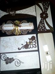Invitation Cards | Wedding Venues & Services for sale in Central Region, Kampala