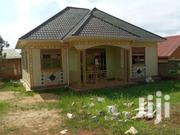 House For Sale In Seeta On Bukerere Road Near Total At 120 Million Tit | Houses & Apartments For Sale for sale in Central Region, Kampala