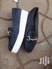 Loafers | Shoes for sale in Central Region, Kampala