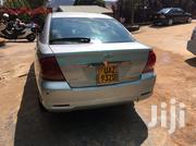 Toyota Allion 2006 Gray | Cars for sale in Central Region, Wakiso