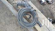 Jet Car Washer Tube | Manufacturing Materials & Tools for sale in Central Region, Kampala