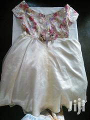 Party Frock | Clothing for sale in Central Region, Kampala