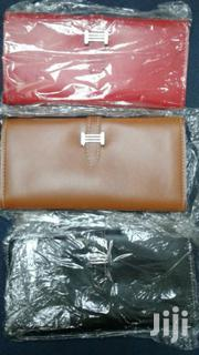 Wallet Bags | Bags for sale in Western Region, Mbarara