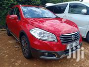 New Suzuki Ciaz 2014 Red | Cars for sale in Central Region, Kampala