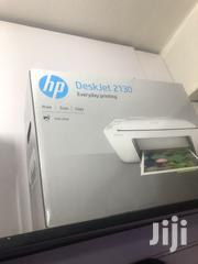 New All in One Colored Printer | Computer Accessories  for sale in Central Region, Kampala