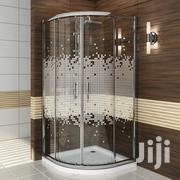 Shower Cabins | Home Accessories for sale in Central Region, Kampala