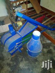 Maize Milling Machine | Farm Machinery & Equipment for sale in Central Region, Mukono