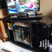 TV Stand Made In Malaysia | Furniture for sale in Central Region, Kampala