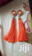 Ladies Earing | Jewelry for sale in Kampala, Central Region, Nigeria