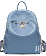 Customized Backpacks | Bags for sale in Central Region, Kampala