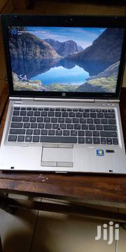 HP Laptop Elitebook 250GB Hdd Core I5 2GB Ram | Laptops & Computers for sale in Central Region, Kampala