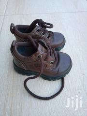 Baby Shoes For Sale | Children's Shoes for sale in Central Region, Kampala