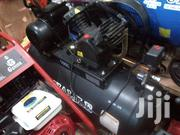 Compressor RSI 45 | Automotive Services for sale in Central Region, Kampala