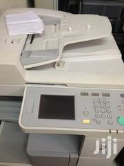 Canon Image Runner 2520i | Computer Accessories  for sale in Central Region, Kampala