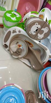 Baby Basin Set | Baby Care for sale in Central Region, Kampala
