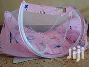 Baby Comfort Net | Baby Care for sale in Central Region, Kampala