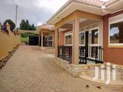 Munyonyo Double Houses. | Houses & Apartments For Rent for sale in Central Region, Kampala