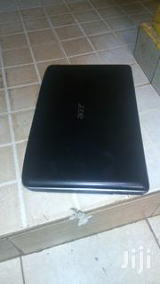 Acer Laptop 160 Hdd 2Gb Ram | Laptops & Computers for sale in Central Region, Kampala