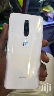 One Plus 7pro 256gb 8gb Ram | Accessories for Mobile Phones & Tablets for sale in Central Region, Kampala