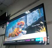 Boxed Brand New Led LG Flat Screen TV 60inche | TV & DVD Equipment for sale in Central Region, Kampala