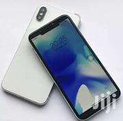 iPhone X S Dubai Clone With Wireless Earbuz | Mobile Phones for sale in Central Region, Kampala
