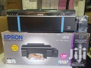 Hp Epison Printer L805 | Computer Accessories  for sale in Central Region, Kampala