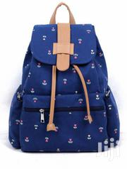 Customized Bags | Bags for sale in Central Region, Kampala