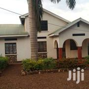 3 Bed House Tororo | Houses & Apartments For Sale for sale in Eastern Region, Tororo