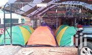 Camping Tents   Camping Gear for sale in Central Region, Kampala